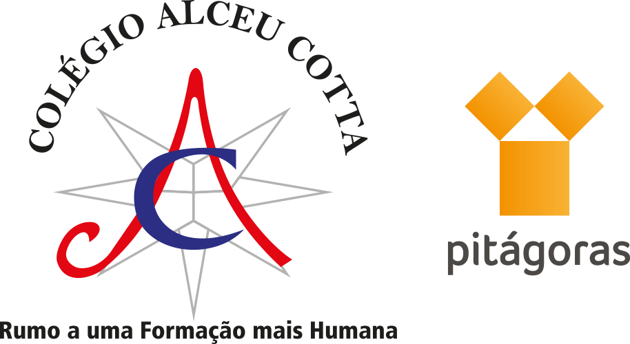 Colégio Alceu Cotta
