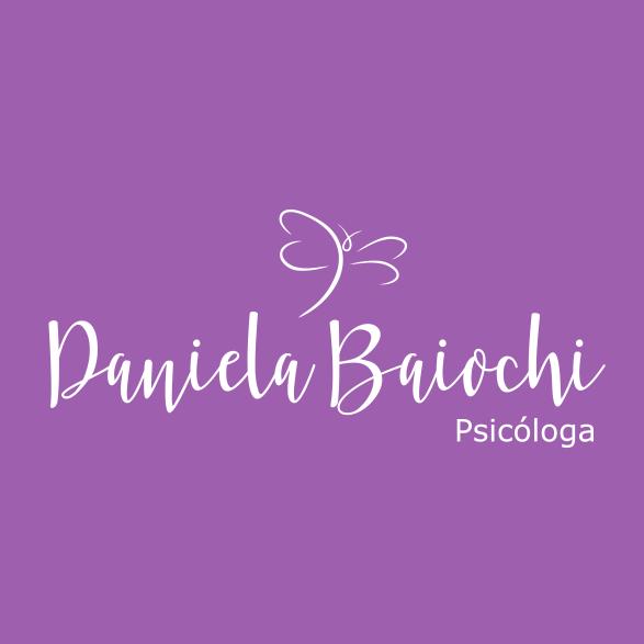 daniela-baiochi