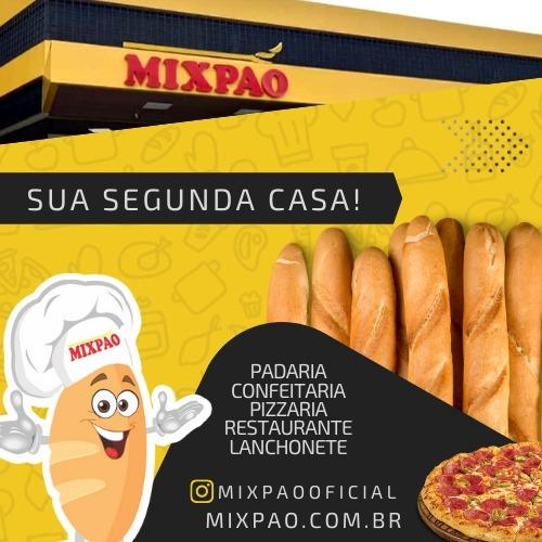 mix-pao