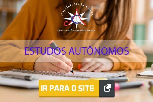 Estudos Autônomos
